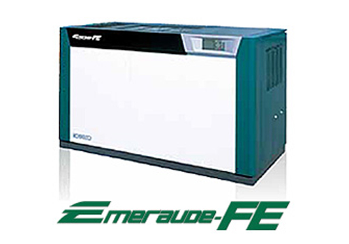 Loại Emeraude FE series-small