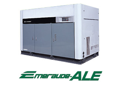 Loại Emeraude ALE series-large-inverter