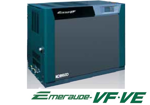 Loại Emeraude FE series-small- inverter